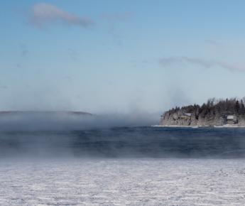 tobermory-bay-winter